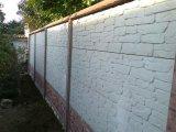 Фото  5 Производство и продажа декоративного бетонного ограждения. 557340