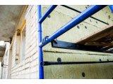 Фото  3 Леса строительные крестовые флажковые 3032920