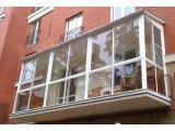 Фото  6 Ремонт балконов под ключ Черкассы 2248948