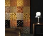 Керамическая плитка Petra Antiqua мозаичная плитка мозайка