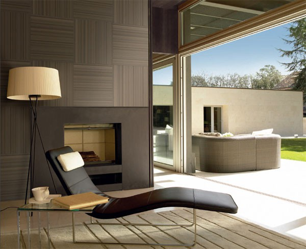 Керамическая плитка Inalco плитка для ванных плитка для пола, кухонная плитка, облицовочная плитка