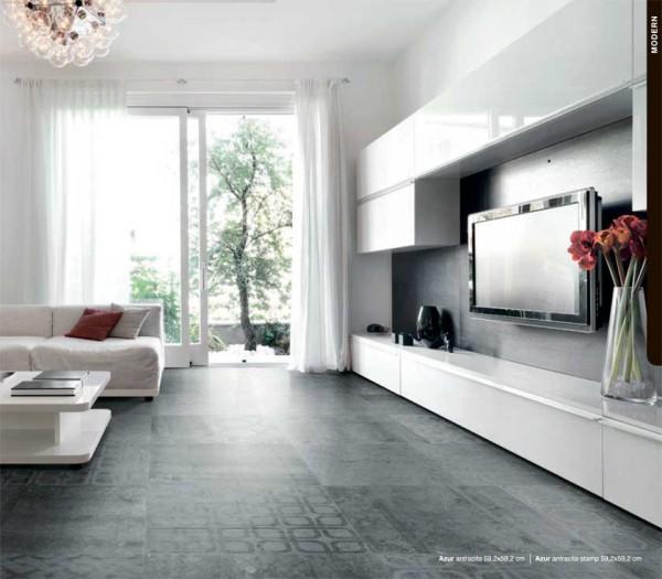 Керамическаяя плитка Италия , Ceramicas Aparici плитка для ванных комант, облицовояная плитка