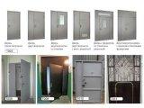 Фото 1 Тамбурные двери Киев .Металлические двери в подъезд 302592