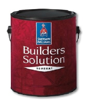 builders solution flat - HD 990×1238