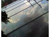 Фото 1 Монтаж поликарбоната на готовые конструкции 322589