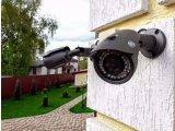 Фото 1 Видеонаблюдение Одесса, установка систем видеонаблюдения 329319