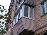 Фото 2 Качественные металлопластиковые окна и двери 173427