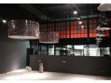 Фото 1 Строительные и ремонтные работы. Услуги алмазной резки бетона. 332446