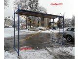 Фото  2 Купити будівельне риштування Львів 97249