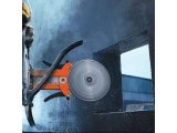 Фото 1 Алмазная резка и бурение бетона. 333523