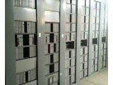 Фото 1 Выкупаем старые АТС, АТСК б/у всех типов, Херсон 333524