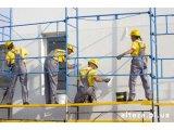 Фото 8 Строительные услуги и дизайн-проекты от Компании Альтеза 334859