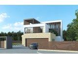 Фото 1 Архітектурні проекти, дизайн інтерєрів 335578