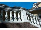 Фото  1 Балясины мраморные Sivec купить 141616