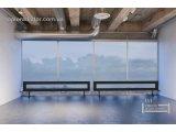 Фото  2 Экономичный обогреватель ТЕПЛОМАКС 2,5 квт с климат контролем, длина 3 м, средний расход 800 вт/ч 448099