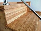 Фото 1 Изготовление деревянных лестниц (дерев'яні сходи), комплектующие 336303