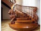 Фото 1 Лучшие Лестницы Украина+100% Доставка, Установка, Гарантия 336840