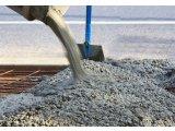 Фото 1 Бетон від виробника УкрБутБетон за найкращими цінами. 337407