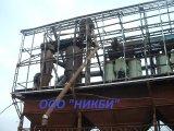 Фото 1 Изготовление и монтаж металлоконструкций 337974