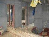 Фото  4 Цементно-стружечная плита ЦСП 40мм для отделки потолков. 4946500