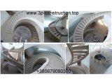 Фото  1 Сходи бетонні, будь-якої складності та конфігурації. 2146488