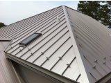 Фото 1 Фарбування дахів Хмельницький 340998