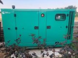 Фото 1 Аренда генераторов от 2-500 кВт. Оперативная доставка. СКИДКИ! 341713