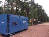 Фото 1 Аренда (прокат) дизельных генераторов Одесса 341769