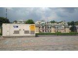 Фото 1 Прокат, аренда электростанций (генератора) от 2-500 кВт 342131