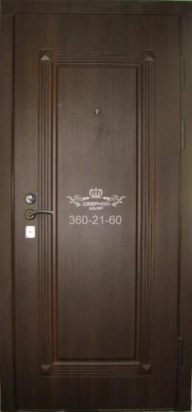 Производство дверей входных и межкомнатных. У нас именно то, что Вам необходимо! Выезд специалиста на объект.