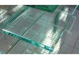 Закалённое стекло 12 мм