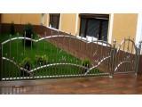 ПОЛОТЕНЦЕСУШИТЕЛЬ лесенка модель ELITE дизайн BLESK нержавейка труба Италия