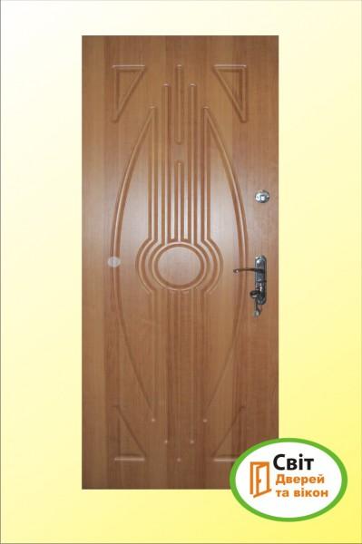 двери входные м щелковское