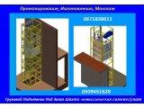 Фото  1 ГРУЗОВЫЕ ПОДЪЁМНИКИ купить у ПРОИЗВОДИТЕЛЯ в Украине! Монтаж под ключ. 2161155