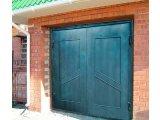 Фото 2 Гаражные ворота 331646