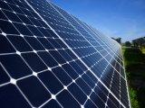 10 ошибочных мнений о солнечных панелях и солнечном оборудовании