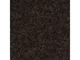 Фото  8 Великий вибір ковроліну різної ширини від 5 см до 4м + оверлок. Доставка за адресою по Україні 30грн фіксована 8265754