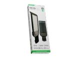Фото  1 Уличный консольный светильник Ecolamp LED 100Вт 10000Лм 6500K IP65 1958313