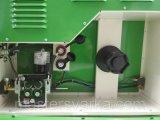 Фото 2 Сварочный инверторный полуавтомат Атом I-250 MIG/MAG 335996