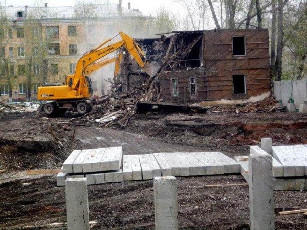 Фото 2 Вывоз строительного мусора Черкассы. Демонтаж,грузчики в Черкассах 165744