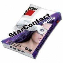 Фото  1 Baumit starContact клей для утеплителя 1811802