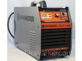 Фото  1 Аппарат плазменной резки WMaster CUT-60 248712