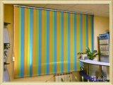 Фото  2 Жалюзи вертикальные тканевые 227мм, 89мм. Под заказ в Борисполе. 2924522