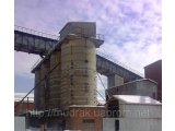 Фото  8 Цемент марка 400ПЦ фасованный 25кг в мешке, доставка по Киеву и Области. 234402