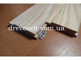 Фото 2 Вагонка ціна Одеса 322391
