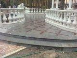 Фото  8 Балясины мраморные Краматорск 836825