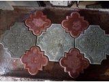 Фото 1 Производство тротуарной плитки и ж/б колец и укладка тротуарной плитки 339296
