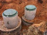 Фото 1 Канализация, септик Черкассы 340429