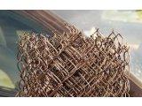 Фото 1 Сетка рабица (оцинкованная) 322994