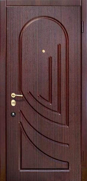 входные двери со звукоизоляцией 30000